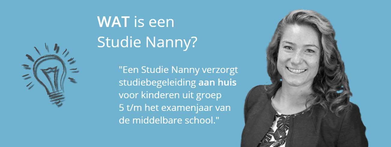 wat-is-een-studie-nanny-at-home